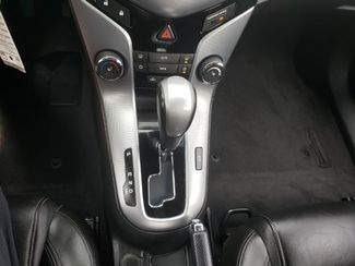 2011 Chevrolet Cruze LTZ LINDON, UT 15