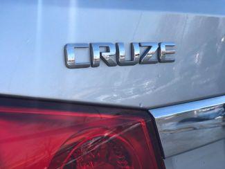 2011 Chevrolet Cruze LTZ LINDON, UT 10