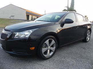 2011 Chevrolet Cruze LT2 in Martinez, Georgia 30907