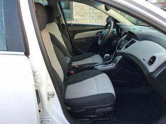 2011 Chevrolet Cruze LS  city Wisconsin  Millennium Motor Sales  in , Wisconsin