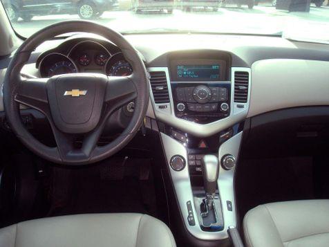 2011 Chevrolet Cruze LT w/1LT | Nashville, Tennessee | Auto Mart Used Cars Inc. in Nashville, Tennessee
