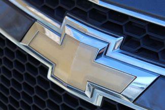 2011 Chevrolet Cruze LS  city PA  Carmix Auto Sales  in Shavertown, PA