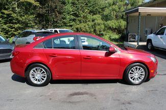 2011 Chevrolet Cruze ECO w1XF  city PA  Carmix Auto Sales  in Shavertown, PA