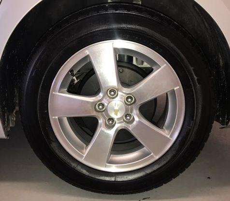 2011 Chevrolet Cruze LT w/1LT | Tavares, FL | Integrity Motors in Tavares, FL