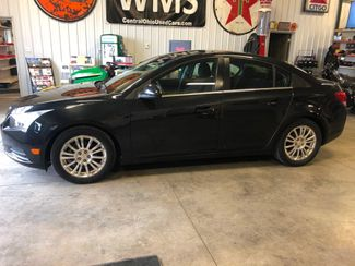2011 Chevrolet Cruze in , Ohio