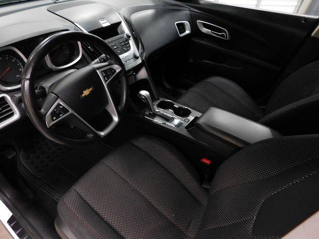 2011 Chevrolet Equinox LT w/1LT in Airport Motor Mile ( Metro Knoxville ), TN 37777