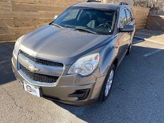 2011 Chevrolet Equinox LT w/1LT in Albuquerque, NM 87106