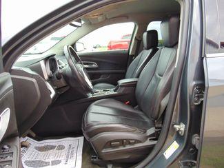 2011 Chevrolet Equinox LT w/2LT Alexandria, Minnesota 5