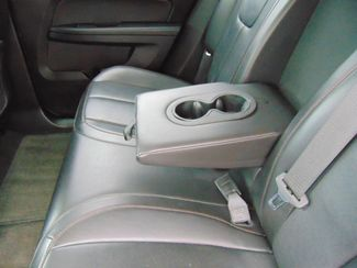 2011 Chevrolet Equinox LT w/2LT Alexandria, Minnesota 11