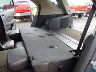 2011 Chevrolet Equinox LT w/2LT Alexandria, Minnesota 9