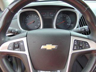 2011 Chevrolet Equinox LT w/2LT Alexandria, Minnesota 16