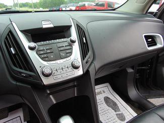 2011 Chevrolet Equinox LT w/2LT Alexandria, Minnesota 6