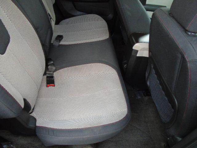 2011 Chevrolet Equinox LT w/1LT in Atlanta, GA 30004
