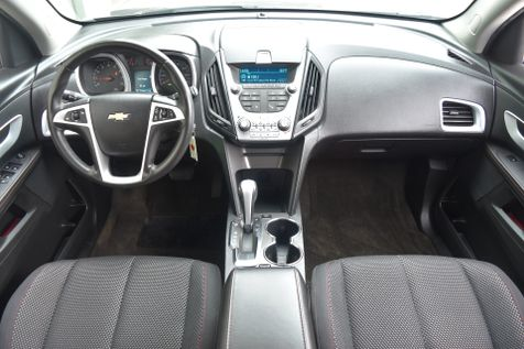 2011 Chevrolet Equinox LT w/1LT | Arlington, TX | Lone Star Auto Brokers, LLC in Arlington, TX