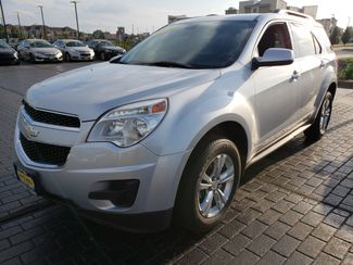2011 Chevrolet Equinox LT w/1LT | Champaign, Illinois | The Auto Mall of Champaign in Champaign Illinois