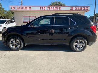 2011 Chevrolet Equinox LT w/2LT in Devine, Texas 78016