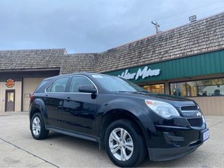 2011 Chevrolet Equinox in Dickinson, ND