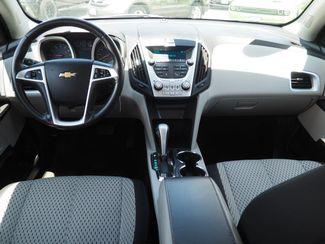 2011 Chevrolet Equinox LS Englewood, CO 10