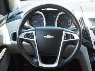 2011 Chevrolet Equinox LS Englewood, CO 11