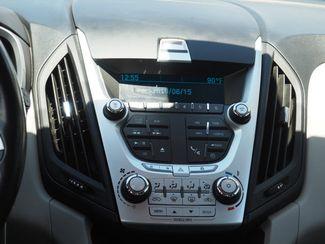 2011 Chevrolet Equinox LS Englewood, CO 12