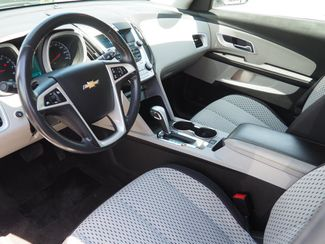 2011 Chevrolet Equinox LS Englewood, CO 13