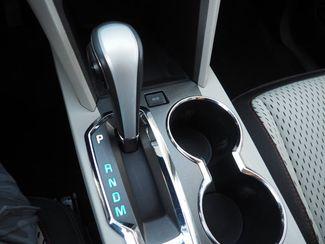 2011 Chevrolet Equinox LS Englewood, CO 14