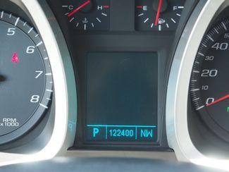 2011 Chevrolet Equinox LS Englewood, CO 15