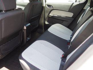 2011 Chevrolet Equinox LS Englewood, CO 9