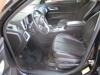 2011 Chevrolet Equinox LT w/2LT Farmington, MN 2