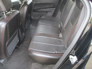 2011 Chevrolet Equinox LT w/2LT Farmington, MN 3