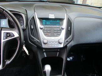2011 Chevrolet Equinox LT w/2LT Farmington, MN 5