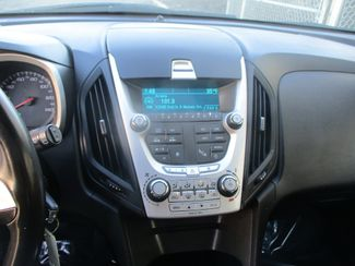2011 Chevrolet Equinox LT w/1LT Farmington, MN 4