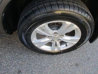 2011 Chevrolet Equinox LT w/1LT Farmington, MN 5