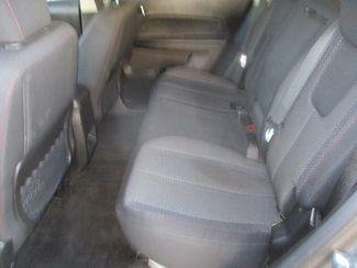 2011 Chevrolet Equinox LT w/1LT Farmington, MN 3