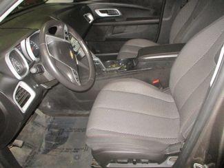 2011 Chevrolet Equinox LT w/1LT Farmington, MN 2