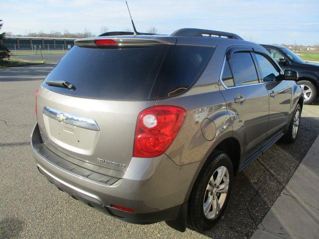 2011 Chevrolet Equinox LT w/1LT Farmington, MN 1