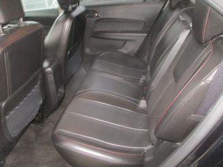 2011 Chevrolet Equinox LTZ Farmington, MN 3