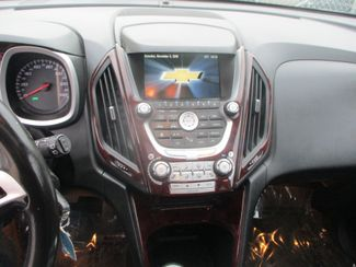 2011 Chevrolet Equinox LTZ Farmington, MN 5