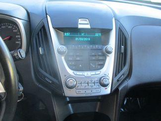 2011 Chevrolet Equinox LT w/2LT Farmington, MN 4