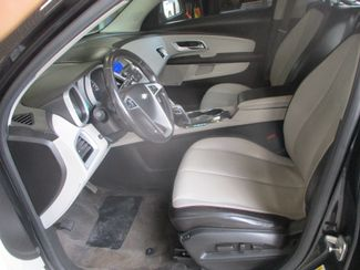 2011 Chevrolet Equinox LTZ Farmington, MN 2