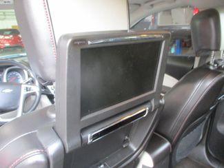 2011 Chevrolet Equinox LTZ Farmington, MN 4