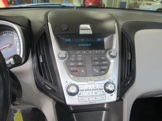 2011 Chevrolet Equinox LTZ Farmington, MN 6