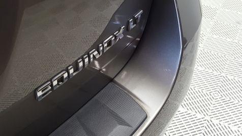 2011 Chevrolet Equinox LT w/1LT in Garland, TX