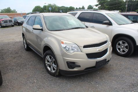 2011 Chevrolet Equinox LT w/1LT in Harwood, MD