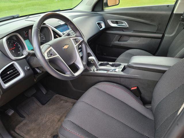 2011 Chevrolet Equinox LT w/1LT in Hope Mills, NC 28348