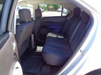 2011 Chevrolet Equinox LT w1LT  city TX  Texas Star Motors  in Houston, TX