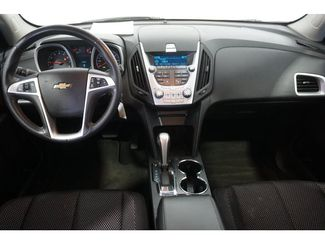 2011 Chevrolet Equinox LT w1LT  city Texas  Vista Cars and Trucks  in Houston, Texas