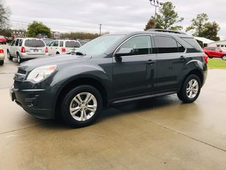 2011 Chevrolet Equinox LT Imports and More Inc  in Lenoir City, TN