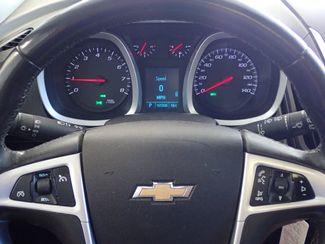 2011 Chevrolet Equinox LT w/1LT Lincoln, Nebraska 8