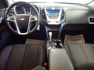 2011 Chevrolet Equinox LT w/1LT Lincoln, Nebraska 4